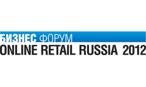 Online Retail Russia 2012