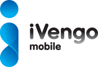 Hearst Shkulev Digital выбирает iVengo Mobile
