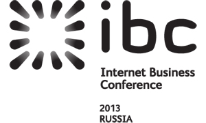 Конференция  Internet Business Conference Russia
